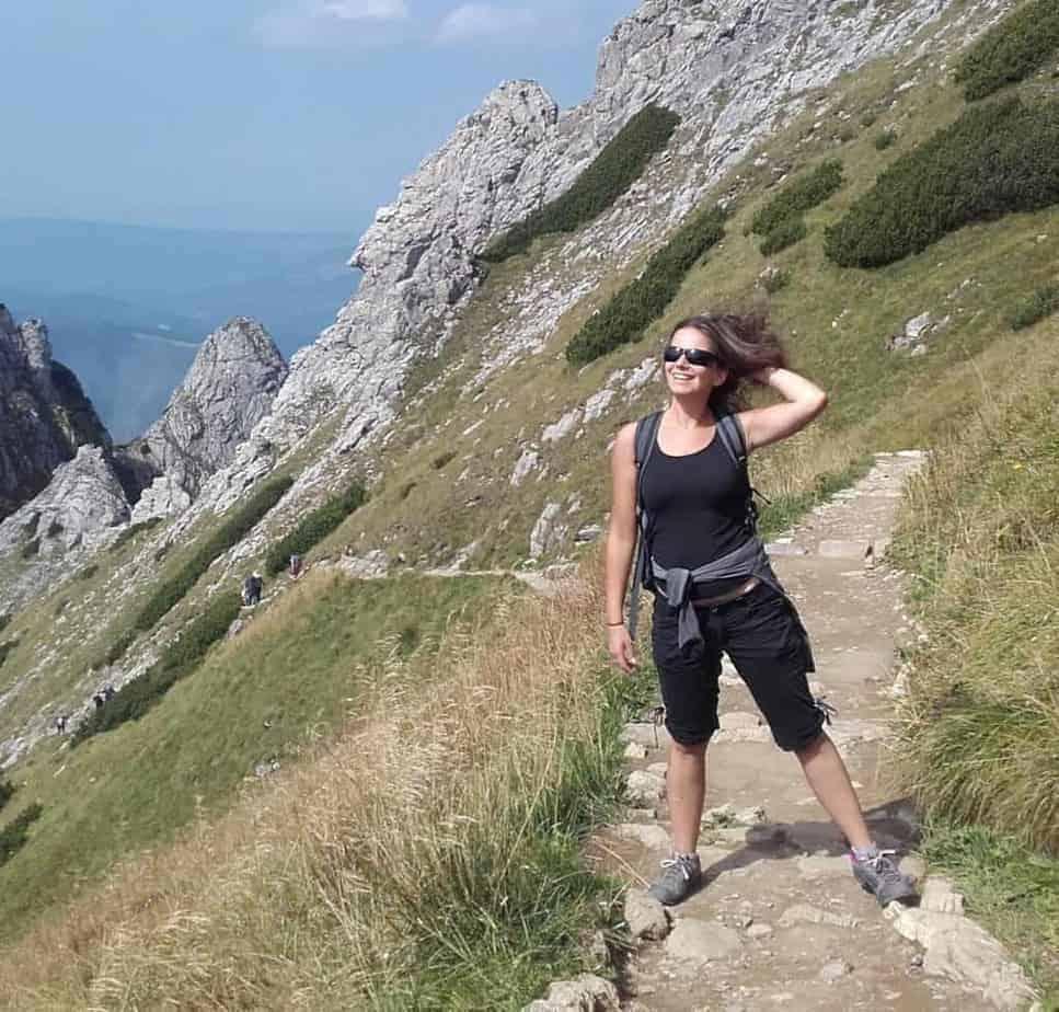 Marta Głogowska-Drzyzga